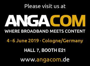 ANGA_COM_2019_Banner_PPC_booth