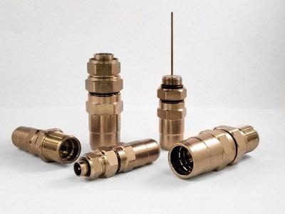 Brass Hardline Connectors.jpg
