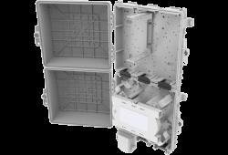 SFIT Splitter Housing SFIT-FT00CNN-005