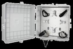 UCS Slack Storage Enclosure