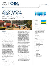 2PP PPC Rwanda Case Study 2018