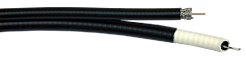 series-6-coaxial-cable-siameze-coax-and-duct