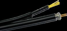 series-6-coaxial-cable-siameze-coax-and-fiber