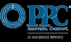 PPC_Logo_Alpha-1