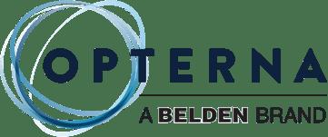 OPTERNA_A_BELDEN_BRAND