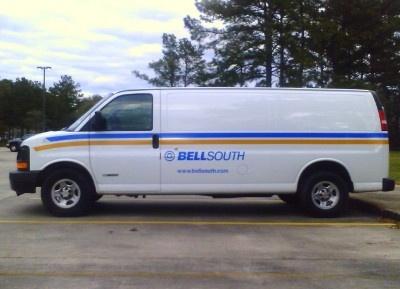 fiber broadband service