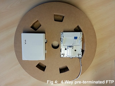 4_way_pre-_terminated_on_Box.jpg