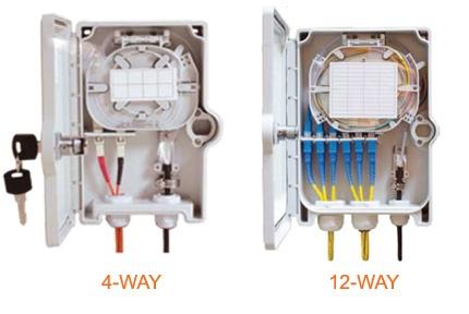 4way-12way-splice-boxesv2.jpg