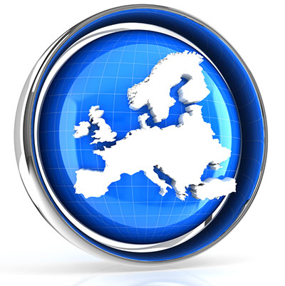 FTTH Europe