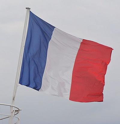 France_flag.jpg