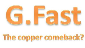G-Fast-web.jpg