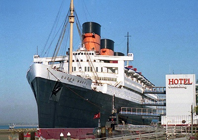 Hotel_Queen_Mary_Long_Beach_01.jpg