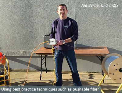 Joe Byrne