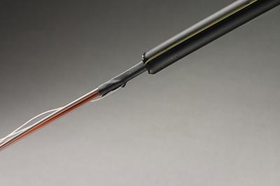 ADSS fiber cable