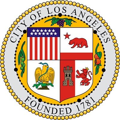 Seal_of_Los_Angeles_California.jpg