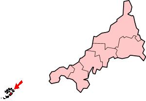 Superfast Broadband Cornwall