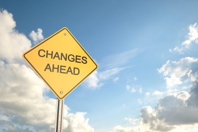 The changing needs of FTTH deployment