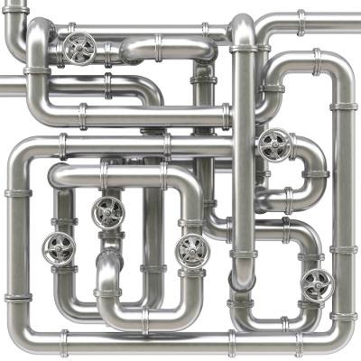ThinkstockPhotos-pipes.jpg