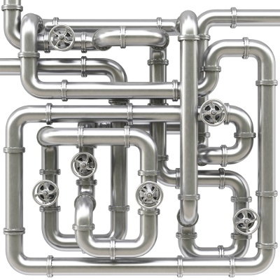 ThinkstockPhotos-pipes.jpg