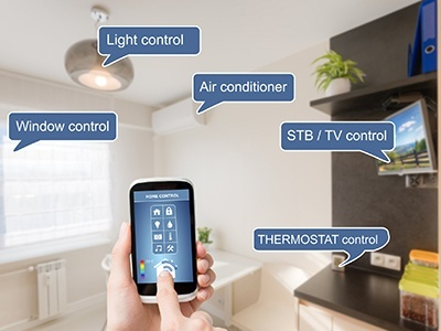 ThinkstockPhotos-smarthome2.jpg