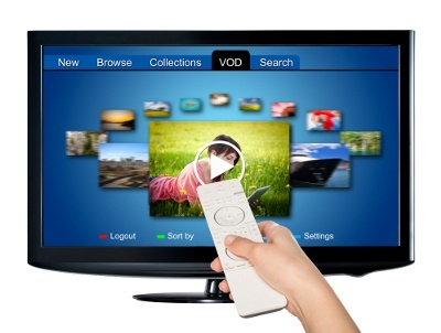 bandwidth needs of ultra HD