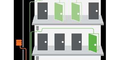 fiber_installation_in-building.jpg