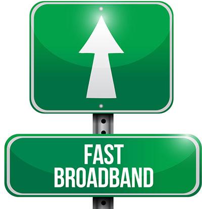 ftth broadband market