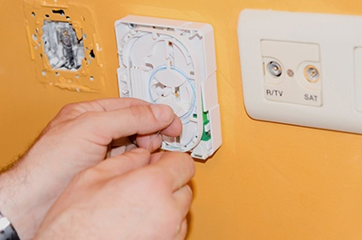 national electrical code NEC