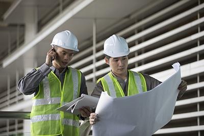 fiber to the premises deployment planning