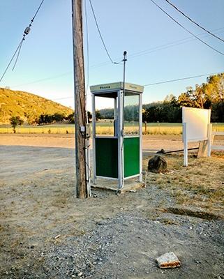 rural-fiber-deployments