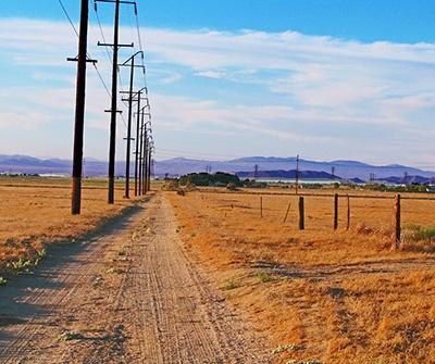 rural-fiber-cable deployment