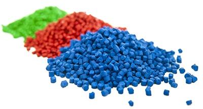 fiber protection polymer