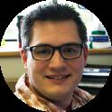 Brian Hanson, Product Line Manager, PPC Broadband