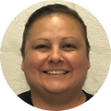 Hope Burnison, Shipping Associate, PPC Broadband