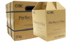 Packaging Solutions Boxes 500 1000