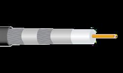 Series 11 Broadband Coax Cable