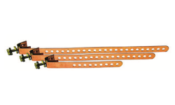 Grounding_Straps.png
