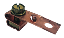 Power_Ground_Connector.png