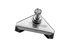 Diamond_Hardware1.png