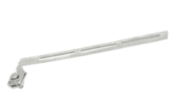 Aluminum_Extension_Bracket_29-19944.png