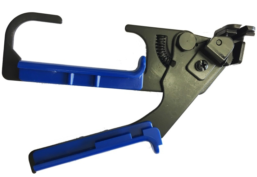 cable tie tool.jpg