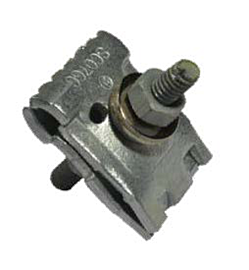 Diamond construction hardware
