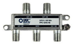 PPC-GHS-4E.png