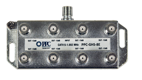 PPC-GHS-8E.png