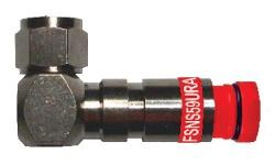 ProSNS RG59 Connectors FSNS59URA