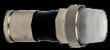 AquaTight Universal Compression Connnector EX6WS