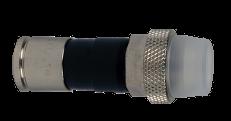 AquaTight Universal Compression ConnnectorEX6XLWS