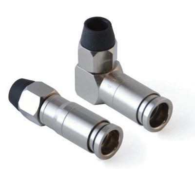 AquaTight EX 320 compression connector
