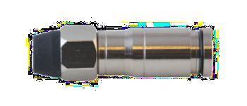 Universal Drop Connectors AquaTight EX 320