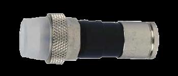Universal Drop Connectors AquaTight EX 6 and 59